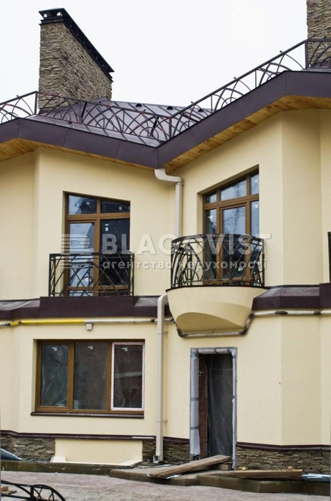 Квартира O-20367, Лукьяновский пер., 11ф, Киев - Фото 8