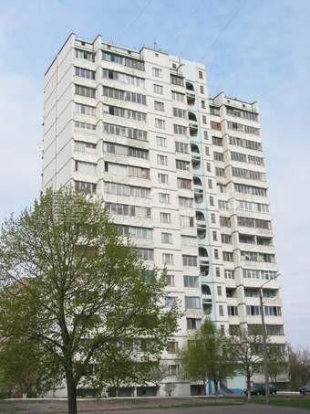 Квартира, Z-1821287, 8