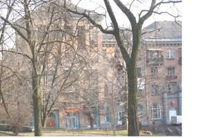 Коммерческая недвижимость, M-38764, Бастионная, Печерский район