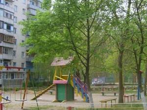 Склад, Днепроводская, Киев, Z-1686736 - Фото3