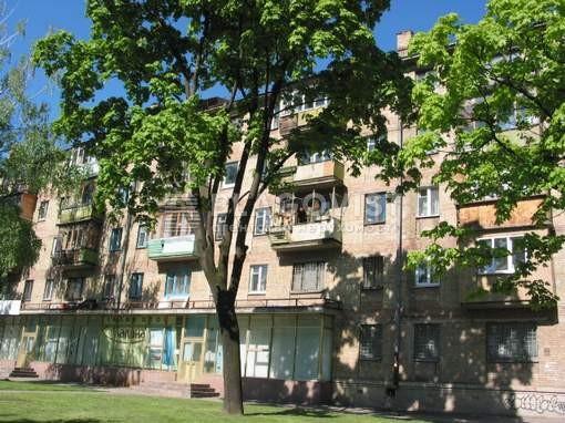 Квартира R-30807, Гагарина Юрия просп., 13, Киев - Фото 1