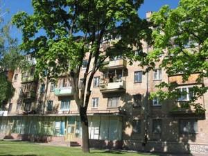 Квартира Гагарина Юрия просп., 13, Киев, R-30807 - Фото
