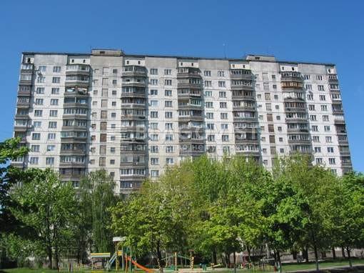 Квартира Z-795251, Челябинская, 11, Киев - Фото 1