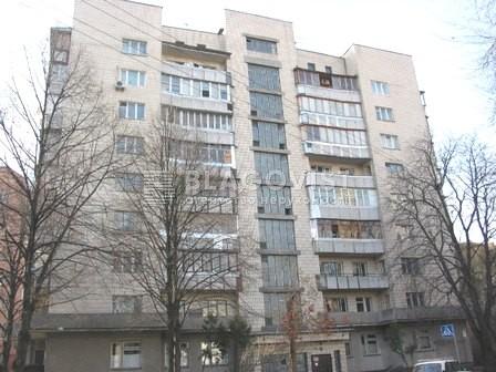 Квартира Z-780504, Рыбальская, 7, Киев - Фото 1