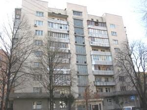 Квартира Рыбальская, 7, Киев, Z-780504 - Фото