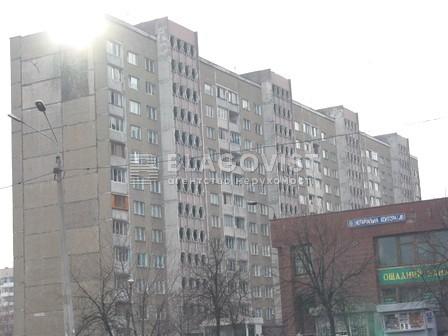 Квартира F-38477, Харьковское шоссе, 174, Киев - Фото 1