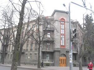 Коммерческая недвижимость, M-22927, Печерский, Шелковичная