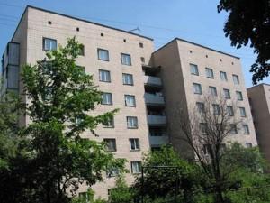 Квартира Кустанайская, 11, Киев, Z-1501617 - Фото