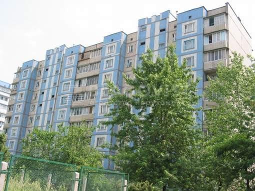 Квартира, Z-58033, 7а