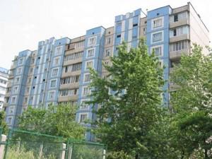 Квартира Здолбуновская, 7а, Киев, Z-58033 - Фото