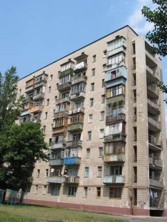 Квартира, E-38519, 1
