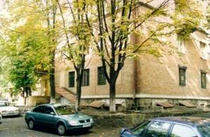 Коммерческая недвижимость, Z-631098, Чумака Василия, Соломенский район