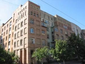 Квартира Еленовская, 8, Киев, Z-720244 - Фото