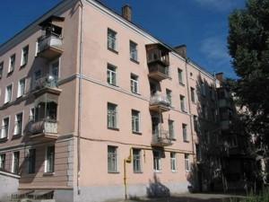 Квартира Z-682023, Вишгородська, 14, Київ - Фото 4