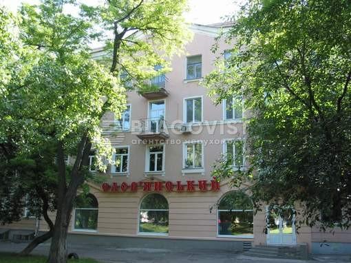 Квартира Z-682023, Вишгородська, 14, Київ - Фото 2
