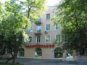 Квартира Вышгородская, 14, Киев, Z-682023 - Фото