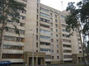 Квартира Матикіна Генерала, 11а, Київ, Z-1496332 - Фото 2