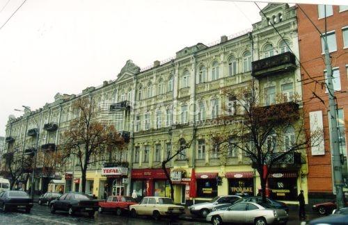 Квартира H-45402, Большая Васильковская, 66, Киев - Фото 1