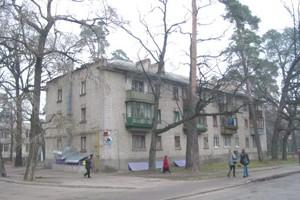 Нежитлове приміщення, Z-808605, Верховинна, Київ - Фото 1
