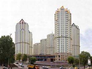 Квартира F-31484, Кудряшова, 20г, Киев - Фото 2