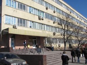 Нежилое помещение, Лобановского просп. (Краснозвездный просп.), Киев, X-24453 - Фото