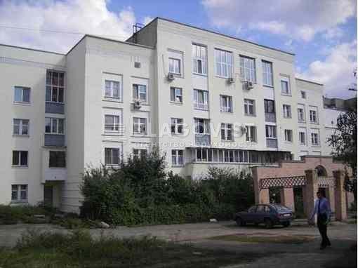 Квартира Z-150589, Оболонська, 7, Київ - Фото 2