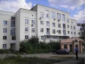 Квартира Оболонская, 7, Киев, Z-150589 - Фото1