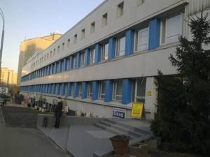 Офис, Васильковская, Киев, A-102973 - Фото 9