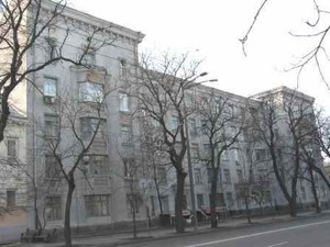 Офис, Лаврская, Киев, H-25662 - Фото