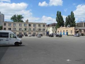 Квартира Дегтярівська, 25, Київ, Z-619311 - Фото2