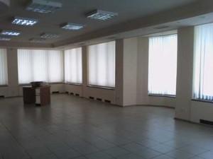 Нежилое помещение, Порика Василия просп., Киев, H-11246 - Фото 4