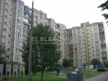 Квартира F-43107, Гречко Маршала, 11а, Киев - Фото 2