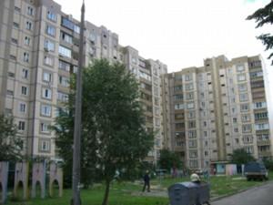 Квартира Гречка Маршала, 11а, Київ, F-43107 - Фото 13