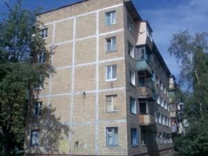 Квартира A-108622, Сєрова Валентина, 36, Киев - Фото 2