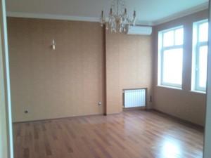 Квартира Народного Ополчения, 7, Киев, Z-815718 - Фото3