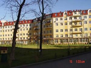 Будинок Бударіна, Київ, F-39890 - Фото