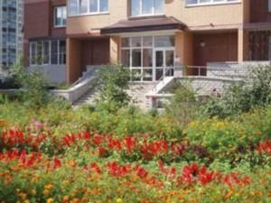Квартира Ахматовой, 18, Киев, A-77508 - Фото 7