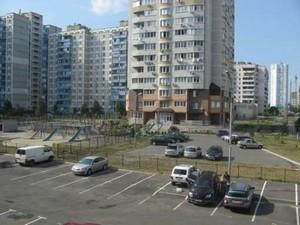 Квартира Ахматовой, 18, Киев, A-77508 - Фото 6