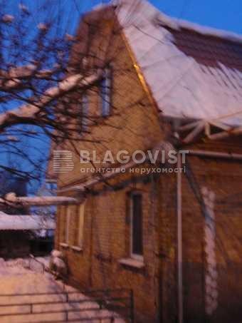 Дом Z-1176890, Отрадный просп., Киев - Фото 2