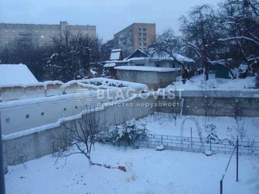 Дом Z-1176890, Отрадный просп., Киев - Фото 3