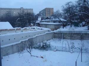 Дом Отрадный просп., Киев, Z-1176890 - Фото3