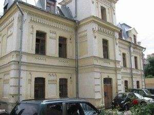 Квартира Михайловская, 18а, Киев, L-10675 - Фото