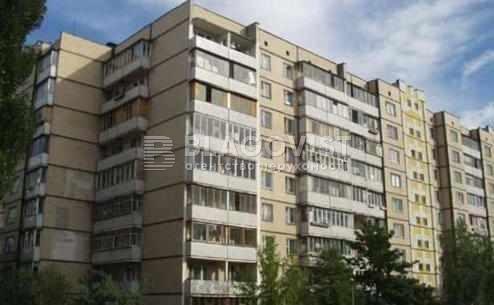 Квартира F-34586, Маяковського, 34, Киев - Фото 1