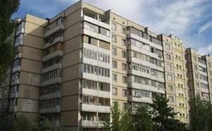 Квартира Маяковського, 34, Киев, F-34586 - Фото