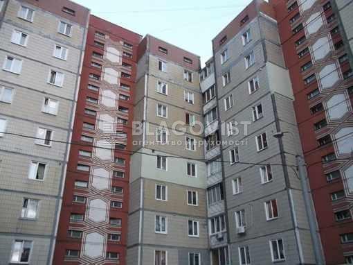 Квартира C-103704, Правды просп., 10, Киев - Фото 1