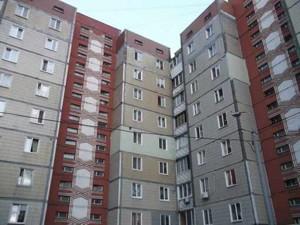 Квартира Правды просп., 10, Киев, C-103704 - Фото