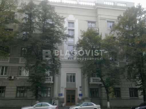 Квартира P-24836, Лютеранская, 28а, Киев - Фото 2