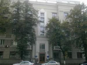 Квартира Лютеранская, 28а, Киев, P-24836 - Фото 27