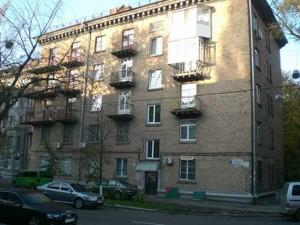 Квартира Лейпцигская, 6, Киев, R-25639 - Фото