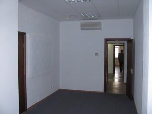 Нежилое помещение, Генерала Алмазова (Кутузова), Киев, P-7354 - Фото 4